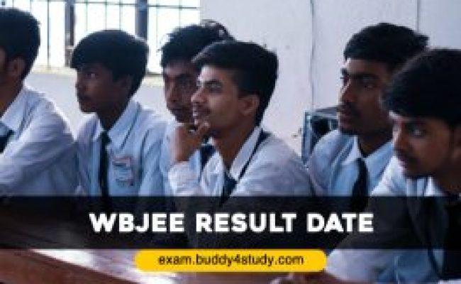 Bihar Board Exam Results 2020 Check Class 10th Ssc 12th ...