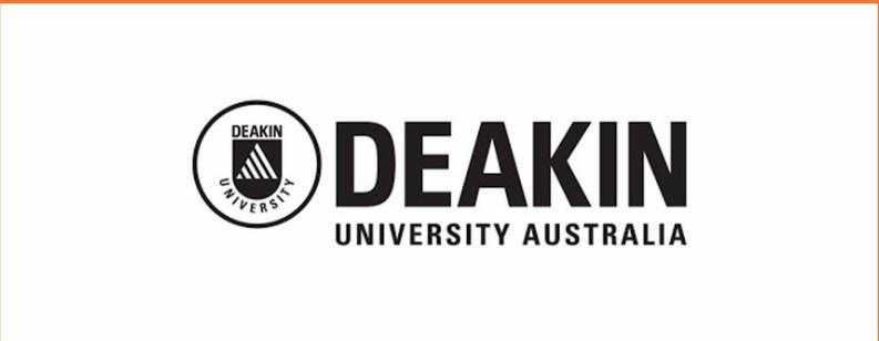 Study Abroad Admission in Australia Deakin University