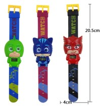 PJ Masks Watch  Toysdirect - Online Kids Toys & Baby Toys ...