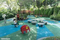 gardens by the bay for kids | Kids