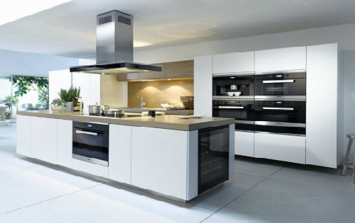 miele kitchen appliances refinishing cabinets harvey norman singapore is a german brand of high end domestic products including and vacuum cleaners