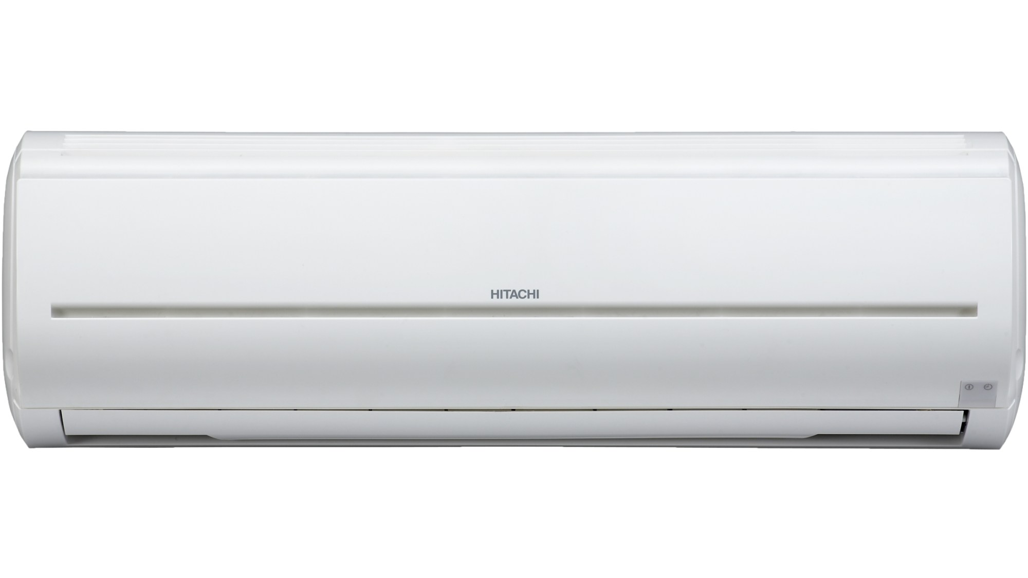 hight resolution of get free high quality hd wallpapers hitachi air conditioner wiring diagram