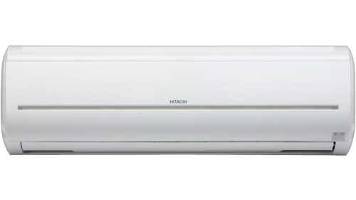 small resolution of get free high quality hd wallpapers hitachi air conditioner wiring diagram