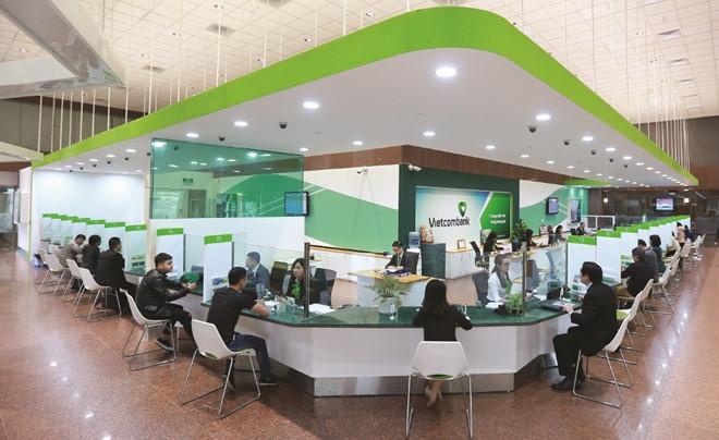 số tổng đài ngân hàng vietcombank IdolTV