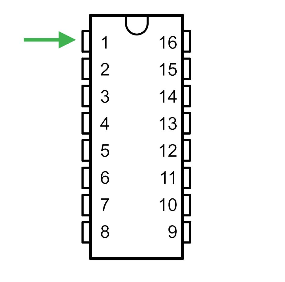 hight resolution of piezo speaker symbol