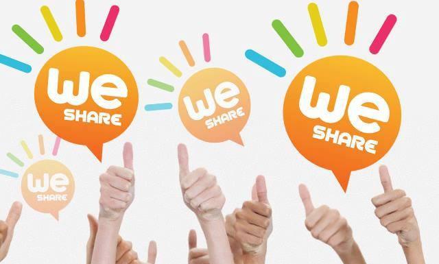 Yahoo migrates blog to WeShare   Marketing Interactive
