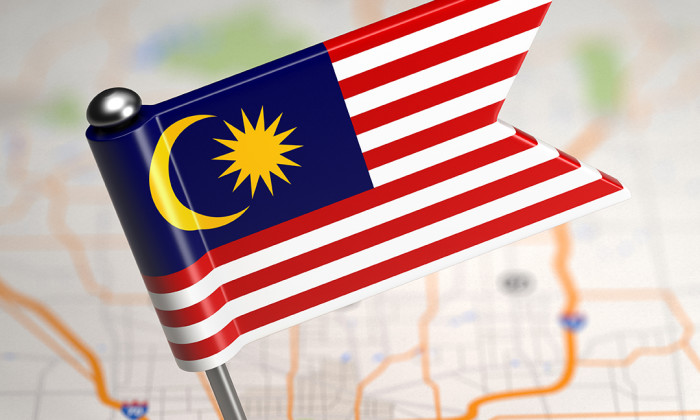 Malaysians invited to create new logo for National Day and Malaysia Day  Marketing Interactive