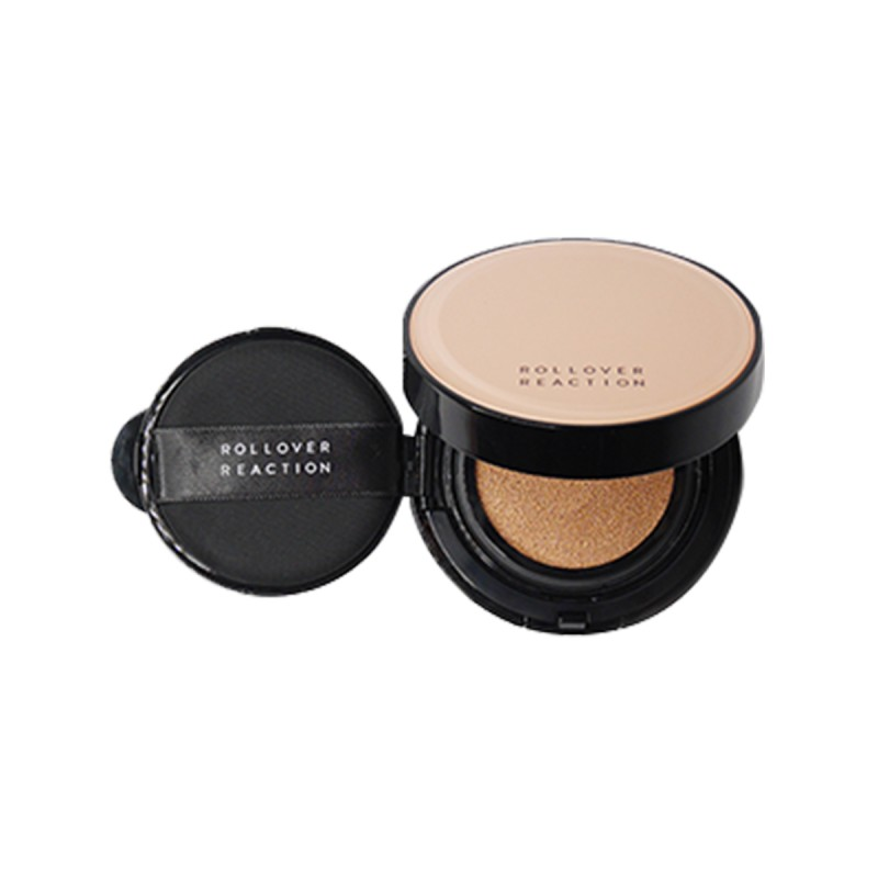 Jual Rollover Reaction Cushion Compact Tinted Moisturizer  Sociolla