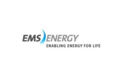 Image result for ems energy singapore