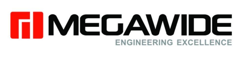 Megawide Construction Corporation from Laguna (Calamba City) is ...