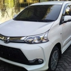 Grand New Avanza Veloz 1.5 2018 All Toyota Camry 2019 Philippines 1 5 Manual 2017 Ready Stock Unit End Year Promo Terbatas
