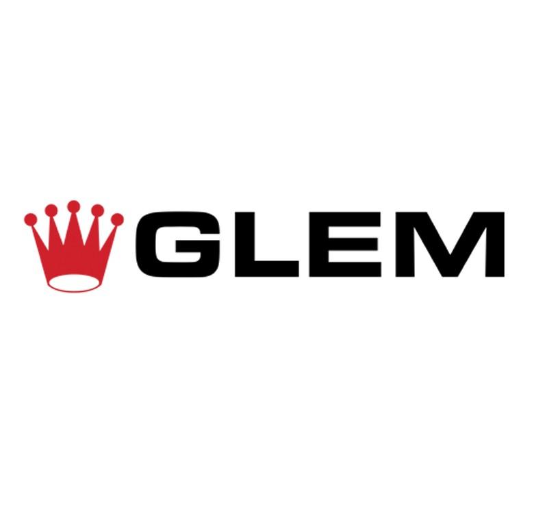 Glem: Built in Hobs Vitroceramic P6804LC 60cm