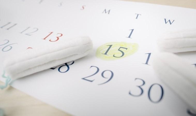 危險期計算方法!準確算出排卵日讓懷孕機率大增   嬰兒與母親