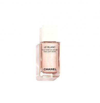 比粉底更重要的底霜!2020全新登場底霜推介 Chanel,Clé de Peau Beauté,Guerlain全都是王牌!   Marie Claire (HK) Edition