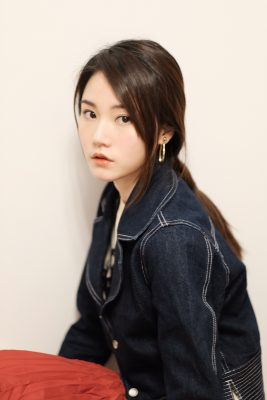 抗疫時學會的另類技能!Yanny、陳嘉倩6個女生疫期下的新搞作 | Marie Claire (HK) Edition