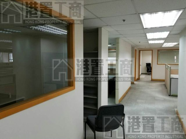 屯門聯昌中心 (293013) - 工商舖搵盤 - 港置工商舖