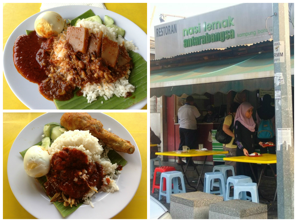 best-the-ultimate-nasi-lemak-shortlist_nasi-lemak-antarabangsa_stall-and-nasi-lemak-collage