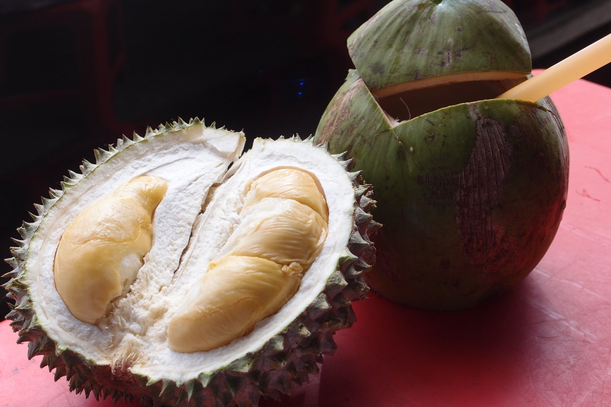 review-taste-test_durian-fever_durians-and-coconut-water-combo