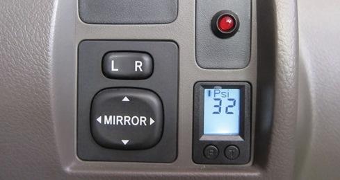 ban grand new veloz avanza 2018 tipe e berapa tekanan udara mobil yang aman kamu perlu tahu