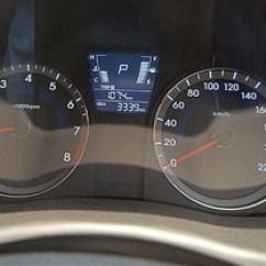 Kelemahan Grand New Veloz Jual All Alphard Review Dan Spesifikasi Hyundai Avega Mobilkamu Com