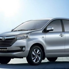 Grand All New Avanza 2016 Innova Venturer Diesel Review Harga Dan Spesifikasi Toyota