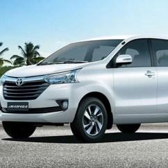 Grand New Avanza 2016 Type G Toyota Yaris Trd For Sale Review Harga Dan Spesifikasi Untungnya Mobilkamu Memiliki Hubungan Dengan Showroom Mobil Di Jakarta Sekitarnya Untuk Membantu Anda Menemukan Terbaik