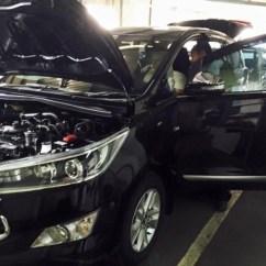 New Kijang Innova Spesifikasi Wiper Grand Avanza Toyota Lampu Depan Inilah Yang Membuat All Menjadi Terlihat Lebih Manis Dan Modern Dengan Garis Tegas Ada 3 Buah Cluster Di Dalamnya