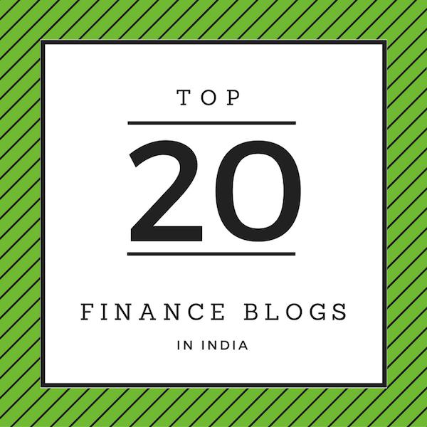top 20 finance blogs 2016