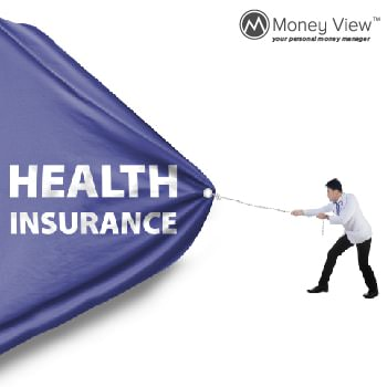maximum benefit health insurance policy