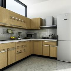 Kitchen Designs Com Storage Bench Modular