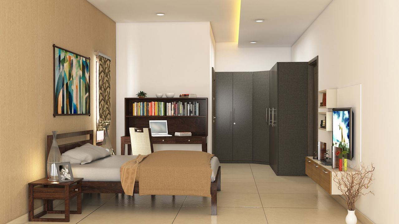 Home Interior Design Offers Interior Designing Packages