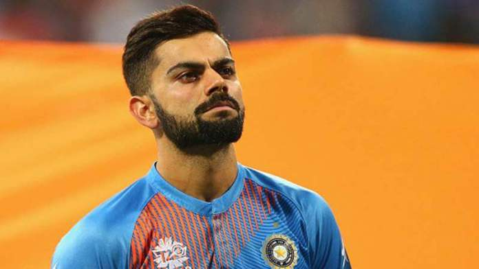 5 players who could win the Orange Cap in IPL 2018