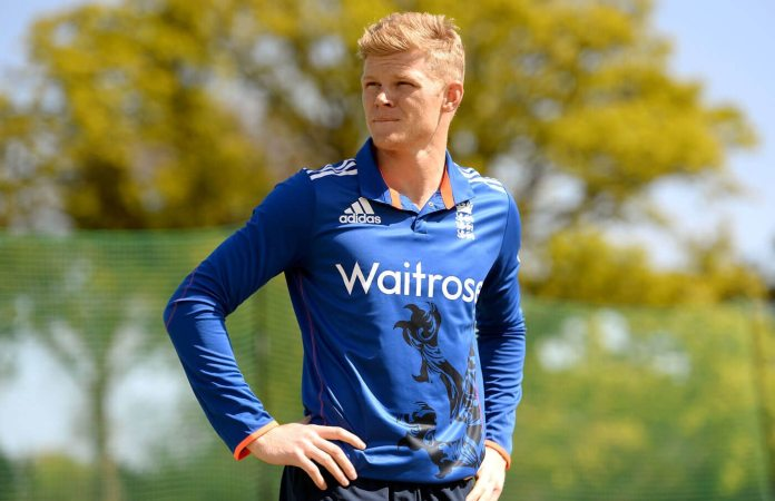 IPL 2018: Sam Billings wants to learn from MS Dhoni at CSK