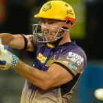 As Indian premier League 2018 makes a grand entry, we take a look at the complete info about KKR team 2018; KKR time table 2018, IPL 2018 tickets for KKR schedule 2018 and the IPL 2018 time table for Royal Challengers Bangalore.