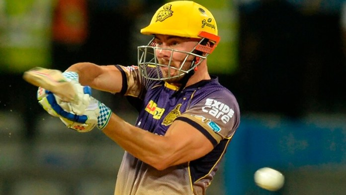 KKR star Chris Lynn could miss PSL, but hopes of featuring in IPL 2018