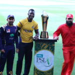 We look at the complete Peshawar Zalmi vs Islamabad United preview,Peshawar Zalmi vs Islamabad United live cricket score, predicted XI line-ups, where to watch onlinePeshawar Zalmi vs Islamabad United live stream, and more.