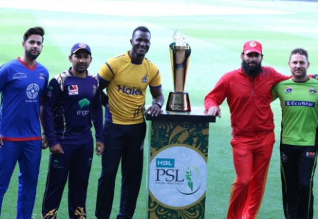 We look at the complete Peshawar Zalmi vs Islamabad United preview, Peshawar Zalmi vs Islamabad United live cricket score, predicted XI line-ups, where to watch online Peshawar Zalmi vs Islamabad United live stream, and more.