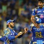 Should Indian Premier League introduce All-star games like NBA?