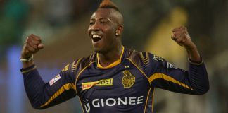 IPL 2018: Sourav Ganguly picks 4 foreign stars that KKR should play - Sunil Narine, Andre Russell, Mitchell Starc, Chris Lynn