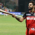 Let us look at the complete Royal Challengers Bangalore team 2018 preview; Live score RCB 2018 team, RCB News 2018, RCB probable 11 or RCB playing 11 line-up, RCB schedule 2018, RCB team list 2018, Royal Challengers Bangalore jersey and more.