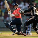 ENG v NZ 3rd ODI Live Cricket Score, England vs New Zealand, 2018
