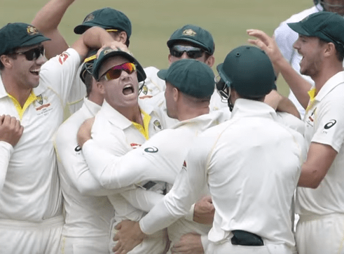 Bancroft ball tampering, Australia ball tampering controversy has induced another cricket ball tampering debate