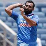 BCCI is waiting on the Anti Corruption Unit's (ACU) report to decide on Mohammed Shami IPL participation. Follow Rooter news for latest updates and Mohammed Shami news