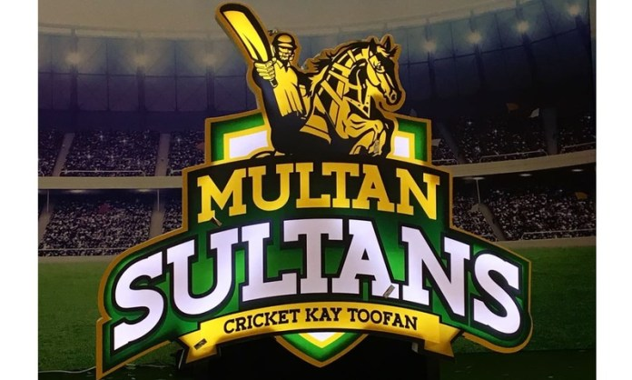 We look at the complete preview; PSL 2018 Multan Sultans vs Islamabad United Live Cricket Score, Match Prediction and Multan vs Islamabad Predicted XI.