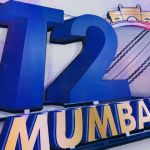 Ahead of the T20 Mumbai league, we look at the complete preview for Triumph Knights Mumbai North East vs Shivaji Park Lions; Mumbai T20 League final live score, TKMNE vs SPL squads, key battles and more, as captains Suryakumar Yadav & Bravish Shetty go against each other for a final time.
