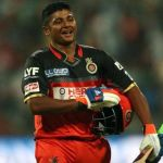 Ahead of IPL 2018, 20-year-old Sarfaraz Khan was one of the three players retained as a part of RCB 2018 squad. Sarfaraz talks about the challenges and his new fitness regime before kick-starting project Royal Challengers Bangalore 2018. The youngster is looking forward to working with skipper Virat Kohli in IPL 2018.