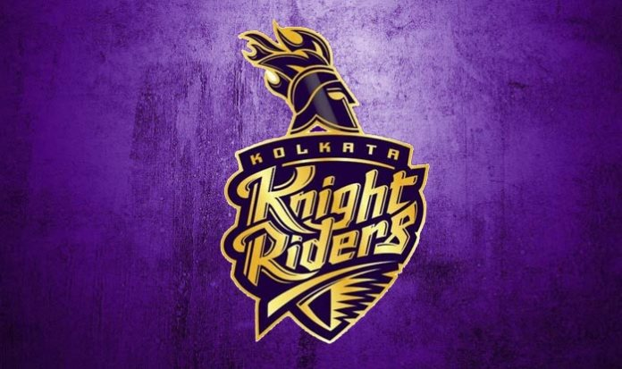 As Indian Premier League 11 approaches, all IPL teams are overhauling their preparations. Kolkata Knight Riders (KKR 2018) held their first practice session for IPL 2018 on Monday, which was missed by KKR captain Dinesh Karthik & KKR Coach Jacques Kallis.