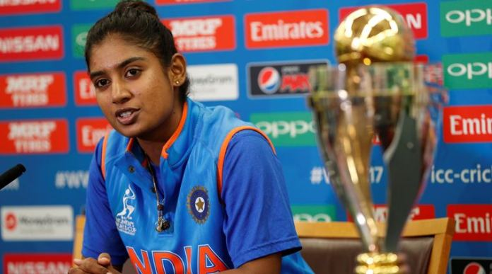 India Women Cricket team captain Mithali Raj & pacer Jhulan Goswami commented on BCCI's intention to hold an IPL-like event for India Women Cricket team, and said that a Women IPL event would only make sense when the BCCI first makes sure that there is a