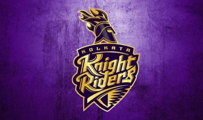 Here are all the details related to KKR Tickets 2018, IPL Tickets BookMyShow, KKR Match Tickets 2018, Kolkata Knight Riders tickets