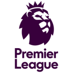 We bring to you latest EPL transfer news round-up, including Arsenal transfer news, Chelsea transfer news, Liverpool transfer news, Manchester United transfer news, Manchester City transfer news.